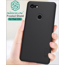 Nillkin for Google Pixel 3 XL back Cover