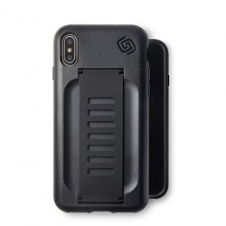Grip2u Boost A Quality Case for iphone x