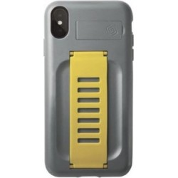 Grip2u Boost A Quality Case for iphone XS