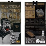 Kingkong 3D Glass Screen Protector IPhone 11 pro MAX 6.5 inch