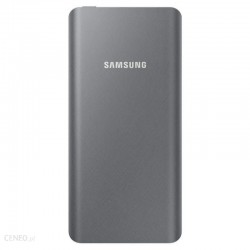 SAMSUNG BATTERY PACK 10000 mAh
