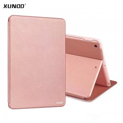 (xundd cover new i pad 2018 (9.7