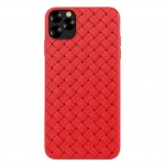 DEVIA COVER FOR IPHONE 11 PRO 5.8 inch