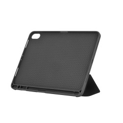 Devia new ipad pro 12.9 cover