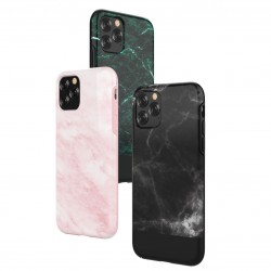 DEVIA COVER FOR IPHONE 11 PRO MAX 6.5