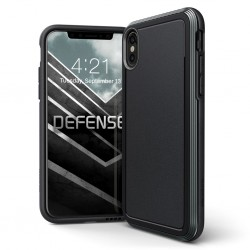 iPhone X Case Defense Ultra